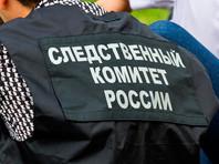 Следователь, который не стал  возбуждать дело о пытках в ярославской колонии, затерялся в армии