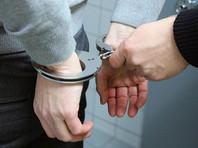 По делу об избиении Макарова задержаны шесть сотрудников ярославской колонии N1