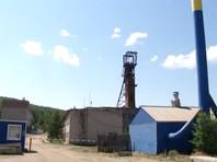 Несколько участников очередной голодовки на золотом  руднике в Забайкалье попали в больницу