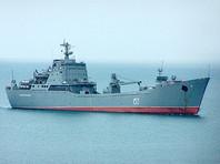 Черноморский флот  отрабатывает    в Крыму  бомбометание и стрельбу неуправляемыми ракетами