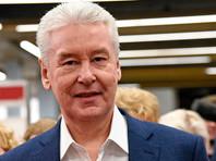 """Собянин снова не будет участвовать в предвыборных теледебатах: это """"не в традиции власти"""""""