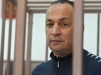 Александр Шестун пожаловался на угрозу отравления в СИЗО после заявления об участии в выборах