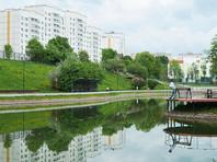 Москву включили в число самых комфортных мегаполисов мира