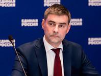"""В руководстве """"Единой России"""" якобы нашелся противник пенсионной реформы"""