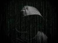 """Неизвестные хакеры пригрозили """"Домодедово"""" взломом систем, потребовав выкуп в биткоинах"""