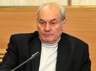 Российские ветераны требуют от Кремля признать ЧВК и придать им легальный статус
