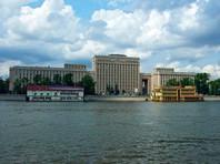 Россия предложила США совместно финансировать восстановление Сирии, сообщил 20 июля начальник Национального центра управления обороной РФ генерал-полковник Михаил Мизинцев