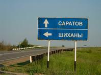 """Путин упразднил Шиханы, где якобы создали газ """"Новичок"""", которым отравили Скрипалей и двух британцев"""