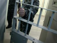 Украинца Павла Гриба, обвиняемого в России в содействии терроризму, жестоко избили при этапировании