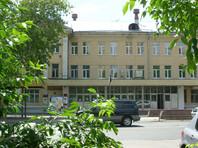 Обыски в ЦНИИмаш и дело о госизмене в Роскосмосе связаны с событиями пятилетней давности