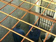 С момента публикации видео с пытками заключенного ярославской исправительной колонии N1 прошла неделя, но пока задержано меньше половины сотрудников ФСИН, идентифицированных как участников избиения Евгения Макарова
