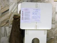"""""""Дачные"""" избирательные участки превратят в филиалы МФЦ до выборов мэра столицы"""