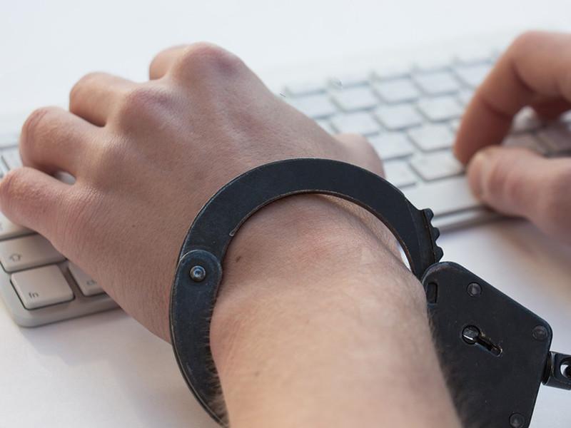 Коллегия по делам военнослужащих Верховного суда подтвердила приговор к семи годам колонии общего режима, который в мае вынесли магаданскому блогеру Александру Юдину за публикации в интернете