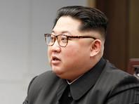 Аэропорт Владивостока опроверг сообщения о прилете самолета Ким Чен Ына