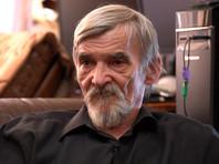 Обвиняемого в педофилии историка Дмитриева этапировали в Петербург для новой психиатрической экспертизы