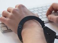 Магаданский блогер получил семь лет колонии за комментарий в соцсети