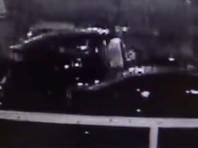 Избиение депутата Госдумы от фракции ЛДПР Сергея Жигарева, которое произошло 8 июля, попало на камеры