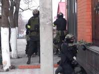 ФСБ не выдавала родным тело убитого на допросе жителя Ингушетии, пока у них были претензии к спецслужбе