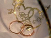 Госдума отклонила законопроект, приравнивающий гражданский брак к зарегистрированному