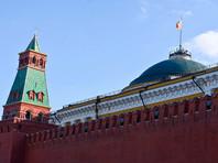 В Кремле сожалеют из-за гибели женщины, отравившейся в Эймсбери, и озабочены продолжающимися химатаками в Британии
