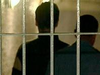 СМИ узнали о следователе, который отказался возбуждать дело о пытках в ярославской колонии