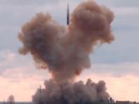 """Минобороны РФ обнародовало ВИДЕО испытаний """"неуязвимых"""" гиперзвуковых ракет и беспилотной подводной торпеды"""