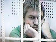 Правозащитники нашли осужденного в России украинца Клыха в психбольнице в Магнитогорске