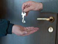 """""""Серых"""" арендодателей столичных квартир будут искать на сайтах объявлений"""
