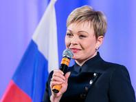 Губернатор Мурманской области опровергла сообщения о своем побеге за границу