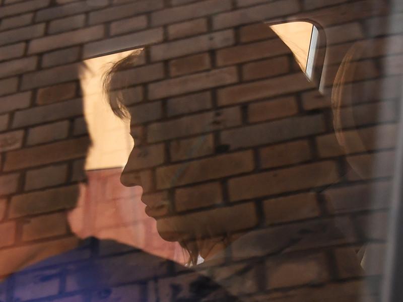 """""""Патриота России"""" - племянницу Сергея Скрипаля - выдвинули в депутаты Ярославской облдумы"""