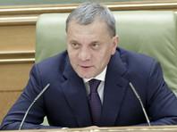 """Вице-премьер Борисов назвал танки """"Армата"""" слишком дорогими для российских Вооруженных сил"""