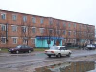 В самой ИК проведена служебная проверка, материалы переданы в Клинцовский межрайонный следственный отдел следственного управления СК России по Брянской области