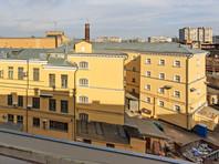 Ученому из ЦНИИмаш Кудрявцеву предъявлено обвинение в госизмене