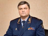 Замглавы ФСИН обвинил заключенного в стремлении спровоцировать сотрудников ярославской колонии на пытки