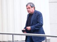 Суд потребовал зарегистрировать экс-владельца скандального СУ-155 кандидатом в мэры Москвы