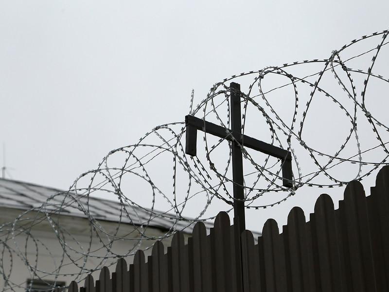 Тема пыток в российских тюрьмах, поднятая после инцидента в ярославской колонии, получила продолжение в Брянской области