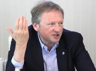 """Бизнес-омбудсмен Титов предложил """"не насиловать"""" работодателей, не желающих держать пожилых сотрудников"""