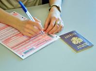 Опрос: 77% россиян заявили об ухудшении качества знаний школьников из-за введения ЕГЭ