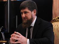 В Чечне раскрыт заговор против главы республики Рамзана Кадырова - по данным расследования, не допустить его прихода к власти в 2007 году пыталась группа во главе с экс-президентом