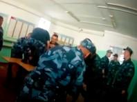 По делу о пытках заключенного в ярославской колонии задержан седьмой подозреваемый