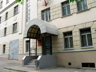 Суд арестовал сотрудника ЦНИИмаш по делу о госизмене, узнали СМИ от члена ОНК
