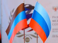 Президент России Владимир Путин во время саммита со своим американским коллегой Дональдом Трампом предложил провести референдум в самопровозглашенных Донецкой и Луганской народных республиках