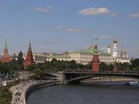 """Кремль опасается влияния пенсионной реформы на сентябрьские выборы, узнали """"Ведомости"""""""