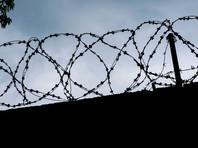 Петицию с требованием наказать виновных в зверских пытках заключенных в ярославской ИК-1 подписали более 55 000 человек