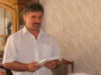 В Москве незаметно   арестовали очередного  ученого по обвинению в госизмене