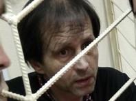 """Украинца Балуха приговорили в Крыму к 5 годам колонии в связи с """"неприязнью к действующей системе"""""""