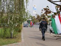 В Чечне опровергли сведения, что полицейским республики приказали найти себе вторых жен