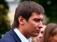 Дмитрий Гудков намерен добиться отмены муниципального фильтра на выборах через Конституционный суд
