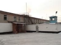 СК: смерть двух заключенных в читинской ИК-5 не связана с избиениями после проигрыша сборной России