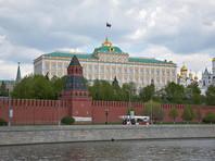 В Кремле заморозили реформу института полпредов президента